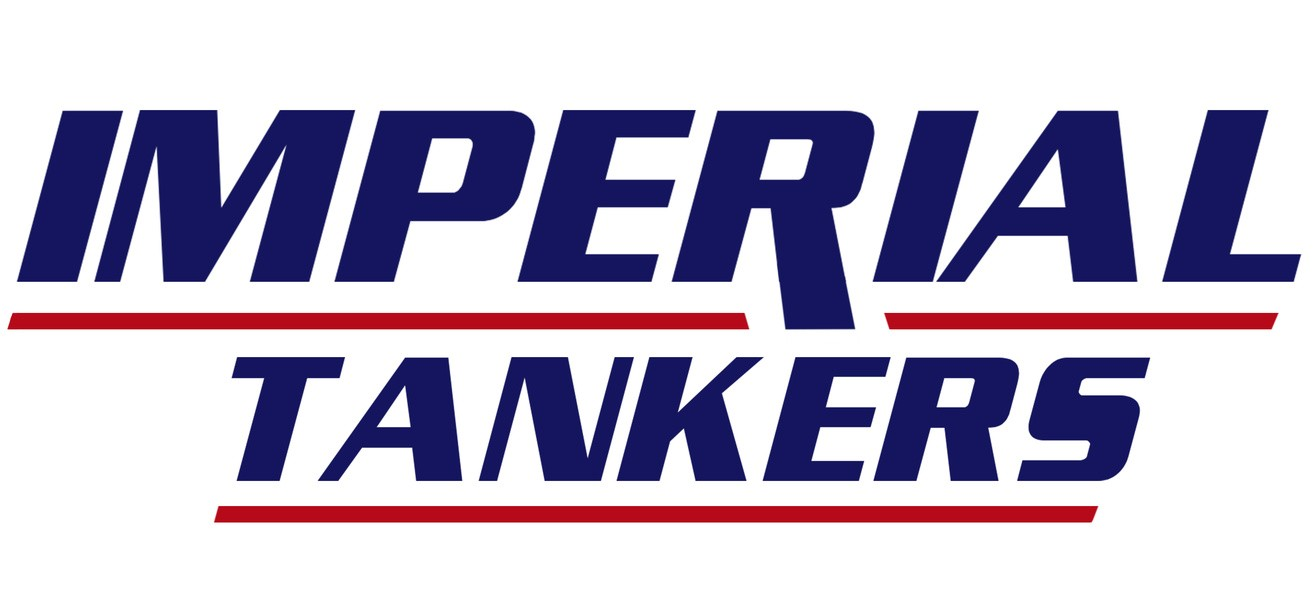 Imperial Tankers Logo
